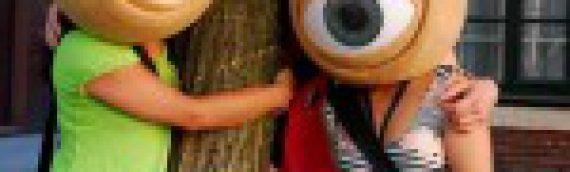 6 ogen zien meer dan 2