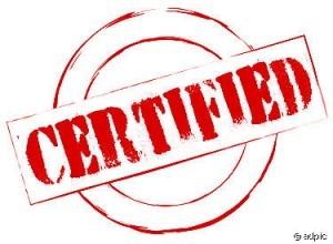 stempel-certified-1914943-300x220